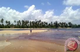 BPLHD Balikpapan Pastikan Proyek Desalinasi Air Laut Aman