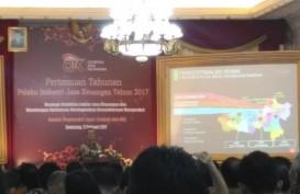 OJK Jateng-DIY Terbitkan Izin 91 Lembaga Keuangan Mikro