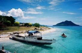 Jumlah Kapal Wisata Meningkat 2,000 Unit