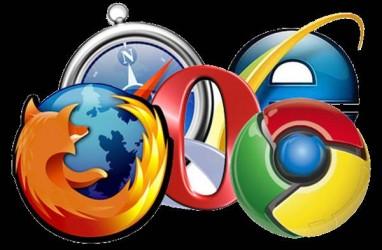 Memilih Browser Alternatif di Android