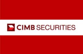 CIMB Securities: Add ASSA, Target Harga Rp350