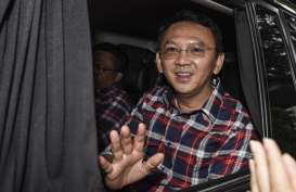 DPRD DKI Ancam Boikot, Ahok Santai Saja