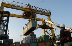 IPC Jajaki Jadi Operator 3 Pelabuhan Asing