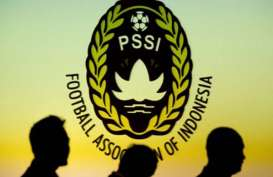 PSSI: Kick-off Liga 1 Masih Tetap 26 Maret