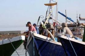 Lalu Lintas Kapal Semakin Ramai, Selat Lombok Akan…