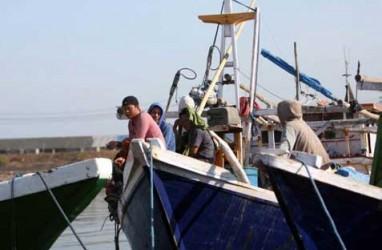 Lalu Lintas Kapal Semakin Ramai, Selat Lombok Akan Dipasangi Sensor