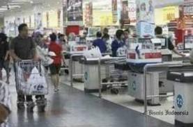 BI Jateng : Meski Turun, Keyakinan Konsumen Januari…