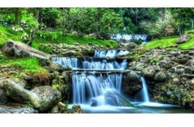 Kebun Raya Bisa Jadi Penghalang Biopiracy
