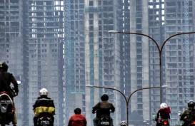 2050, Indonesia Gantikan Posisi Jepang Di Jajaran Ekonomi Terbesar Dunia