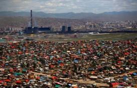 Mongolia Masuk 10 Besar Negara Tujuan Wisata Terbaik 2017
