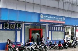 Tertipu Janji Palsu Pandawa Group