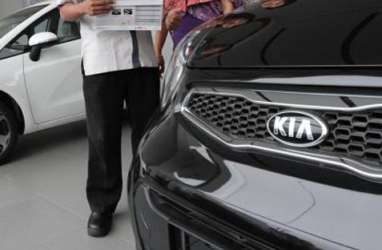 Kia Incar Konsumen AutoPro 2017