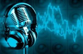 Perilaku Konsumen Audio Kendaraan Bergeser