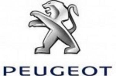 Peugeot Bakal Perluas Produksi di Inggris