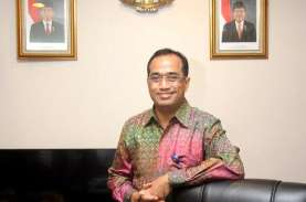 2019, Kota Bandung Bakal Punya Metro Kapsul