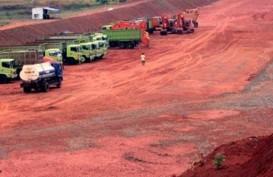 Tol Subang-Patimban : Surya Semesta Susun Studi Kelayakan