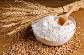 Pabrik Roti Tak Miliki Amdal Ditemukan di Jakbar