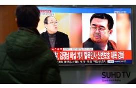 Polisi Buru Istri Kim Jong-nam, Seorang Mantan Pramugari