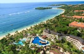 Horison Group Bakal Buka 10 Hotel Tahun Ini