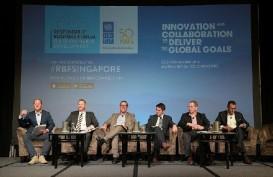 Responsible Business Forum Akan Bahas Masa Depan Pangan Pada 14-15 Maret di Jakarta