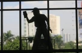 Asosiasi Bisnis Alih Daya Soroti Pembatasan Jenis Pekerja