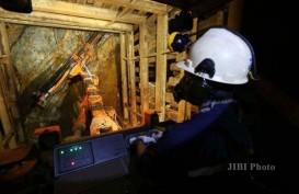 Tambang Emas: TMPI Targetkan Produksi Mulai Kuartal III