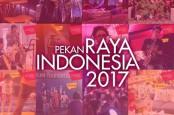 Pekan Raya Indonesia Akan Kembali Digelar