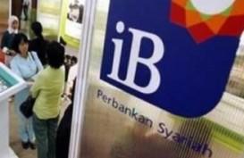 Bank Syariah Upayakan Lepas Trap 5%