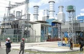 Pembangunan Konstruksi PLTU Batang Diprediksi Capai 40% Tahun Ini