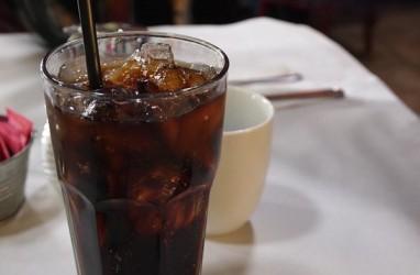 Awas, Minuman Soda Tingkatkan Risiko Kanker Payudara