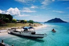 KTT IORA 2017 Akan Fokus Bahas Infrastruktur dan Maritim
