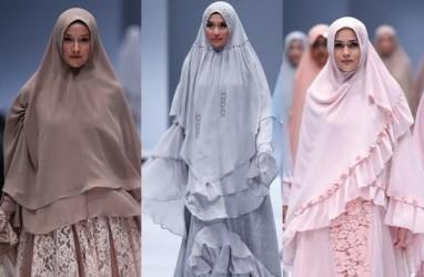 Mau Jadi Model? Jakarta Fashion Week Buka Audisi di 4 Kota