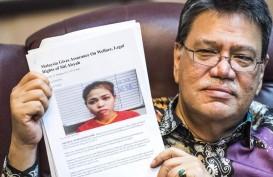 Indonesia Desak Malaysia Adil Soal Siti Aisyah