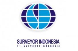 Surveyor Indonesia Incar Pasar SNI