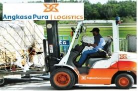Indonesia Berpeluang Jadi Pusat Logistik Asia