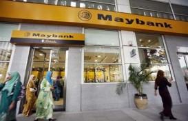 Akhir Maret, Tan Sri Megat Zaharuddin Mundur Sebagai Preskom Maybank Indonesia