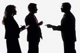 TIPS FINANSIAL: Tanda-tanda Anda Butuh Konsultan Keuangan