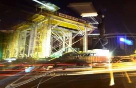 8 BUMN Bersinergi Bangun Stasiun Kereta Berbasis TOD
