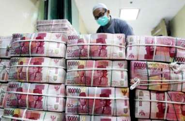 Radana Bhaskara (HDFA) Raih Kredit Rp200 Miliar
