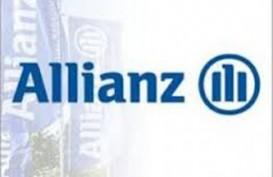 Allianz Gandeng Standard Chartered Bank dan Artajasa Sediakan Pembayaran Premi Asuransi Jiwa