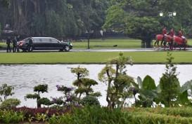 Begini Cara Bima Arya Gaet Wisatawan ke Bogor