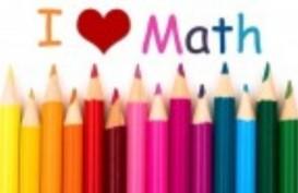 Anak Fobia Matematika, Begini Cara Mendampinginya