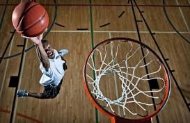 NBA Tingkatkan Kualitas Wasit Lewat Pelatihan
