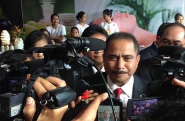 Indonesia Tawarkan Investasi Kepada Anggota IORA