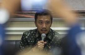 Menpora Ingin Kejuaraan Olahraga Air Digelar di Bangka Belitung