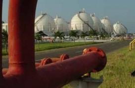 Penurunan Harga Gas Industri di Sumut Molor