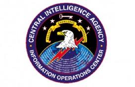 Wikileaks Bongkar Rahasia CIA. Hampir 9.000 Dokumen Dibocorkan