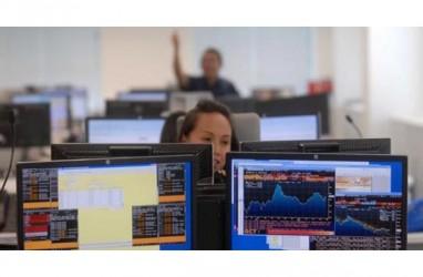 OBLIGASI INDOMOBIL FINANCE: Tawarkan Rp410 Miliar, Bunga Dipatok 8% Hingga 9,4%