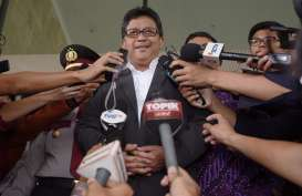 PDIP Minta Klarifikasi Kader Soal Dugaan Korupsi E-KTP