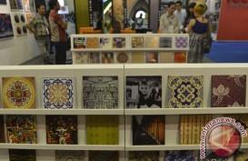 Industri Keramik Akan Gelar Pameran KERAMIKA 16-19 Maret